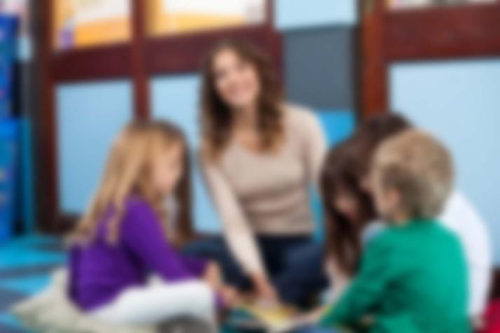 Doctors in a Bind When Parents Delay / Skip Vaccines
