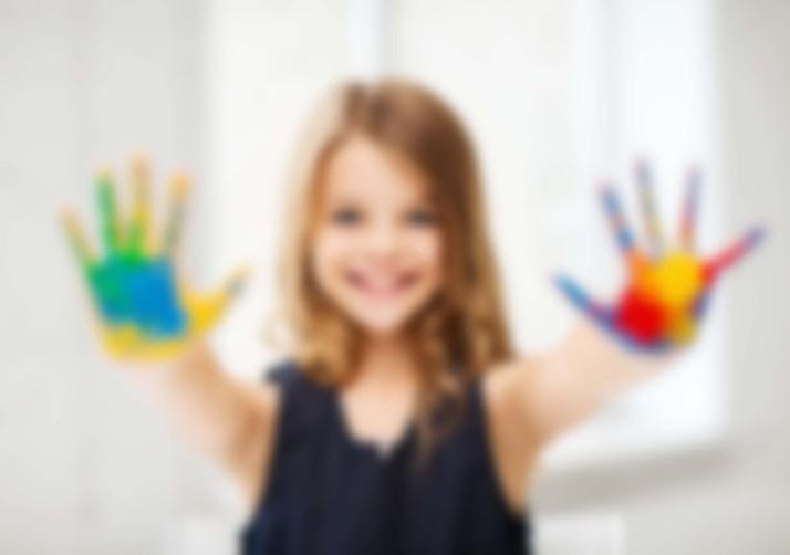 10 Ways to Get Kids to Take Medicine